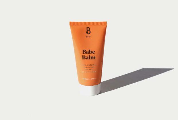 BYBI-babe-balm-plastic-free-moisturiser