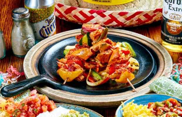 chiquito-oumph-gluten-free