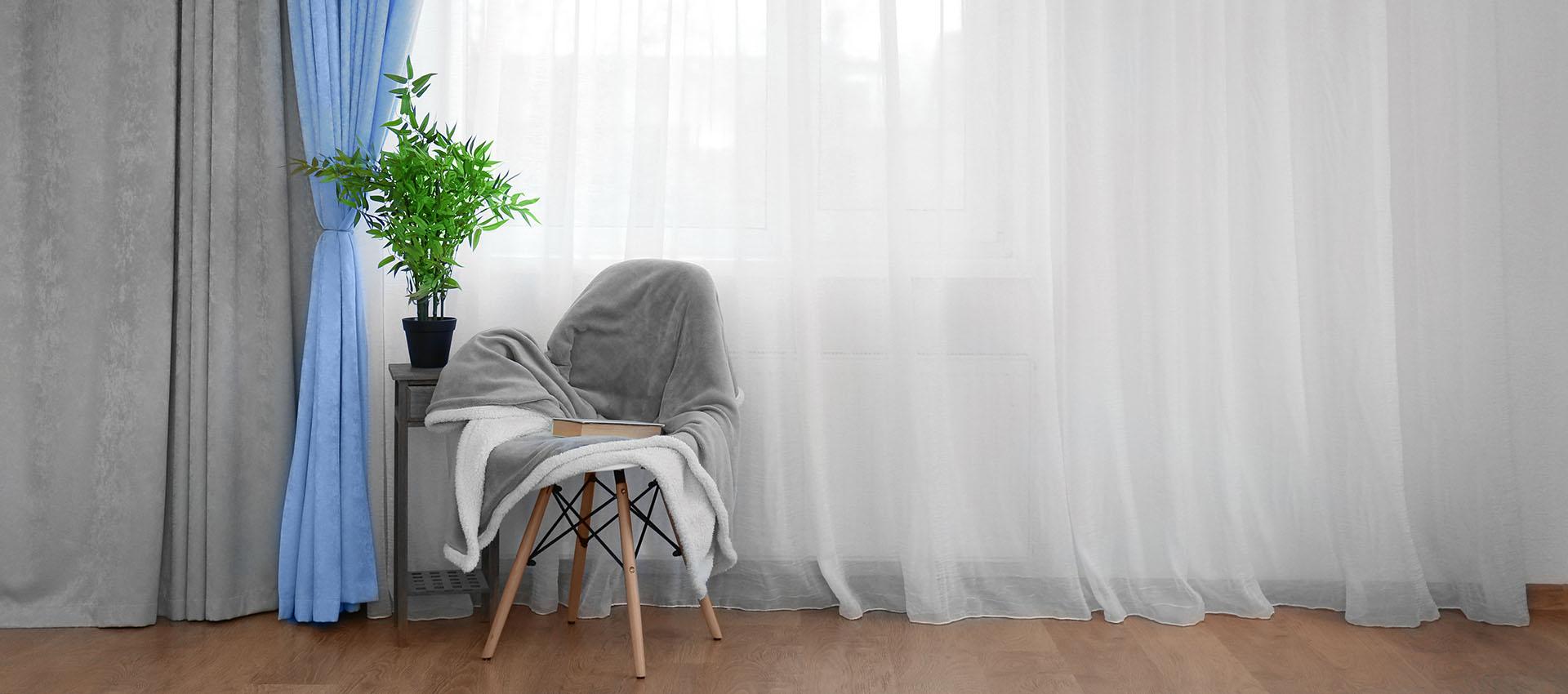 curtain cleaning in mirdif justmop uae