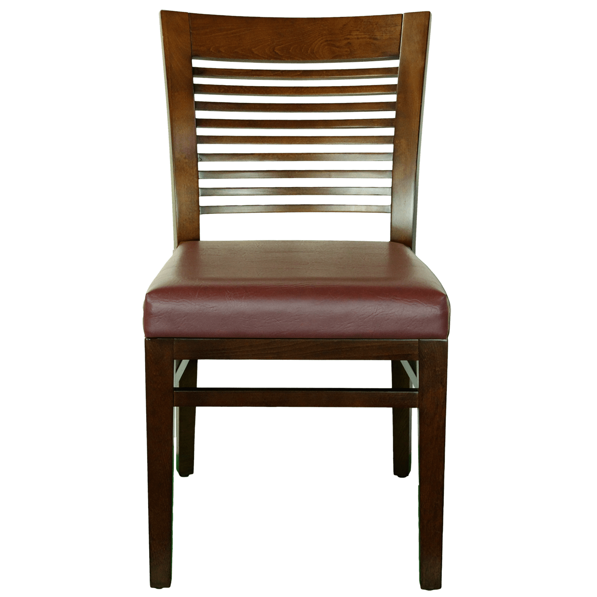 fancy accent chairs old cast iron garden wood decorative ladder back side chair