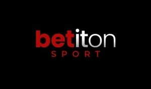Betiton online betting uk
