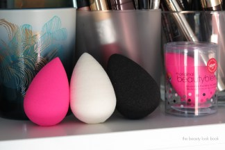 beautyblendersponges