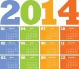 Calendar-Pictures
