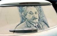 dirty-car-art-02