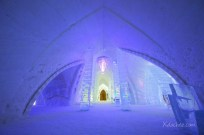 Hotel-de-glace-5-yes-1024x682