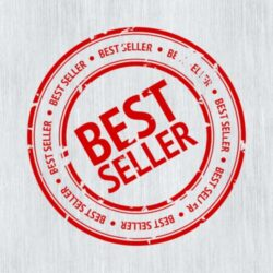 Best Sellers - Online quotes