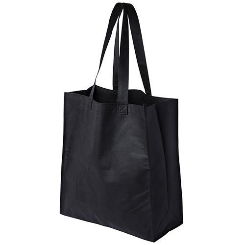 Market-Shopper-Bag-Black
