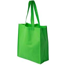 Market-Shopper-Bag-Green
