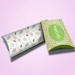 printed-pillow-boxes