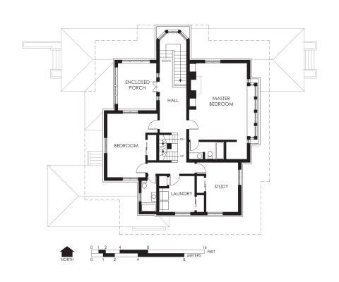 A3 plan printing