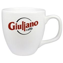 printed promo mug