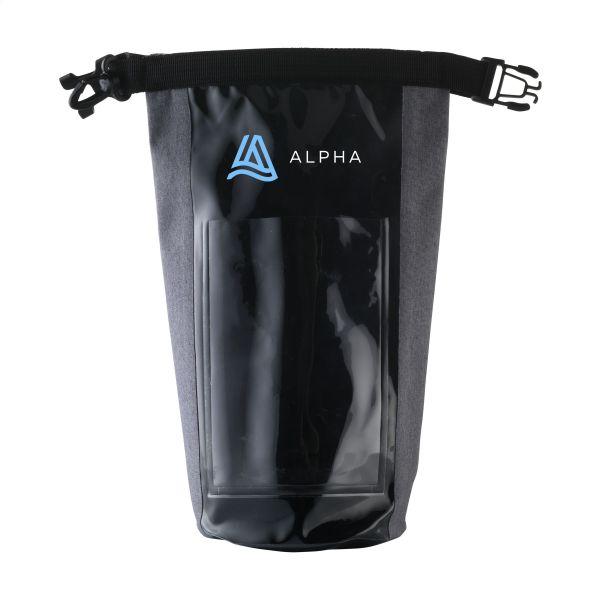 custom printed drybag