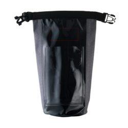 promo printed drybag