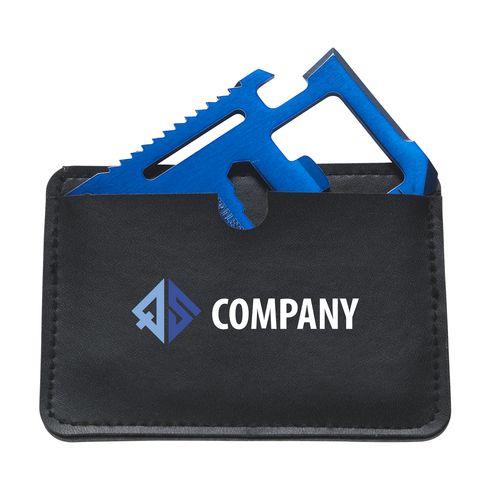 promo printing Multi tool