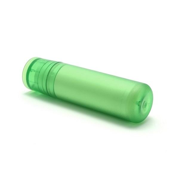 Lip Balm light green