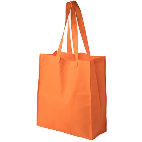 Market-Shopper-Bag-Orange