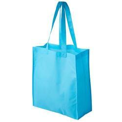 Market-Shopper-Bag-Sky-Blue