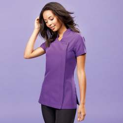 Premier - Blossom beauty and spa tunic