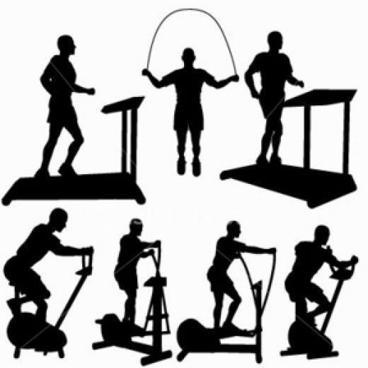 aerobicexercises