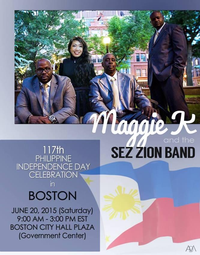 MaggieKBostonIndpendenceDay
