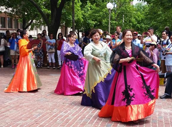 colonizedwomen