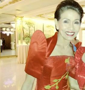 Ilocano-American Group Celebrates 36th Year in an Elegant Gala