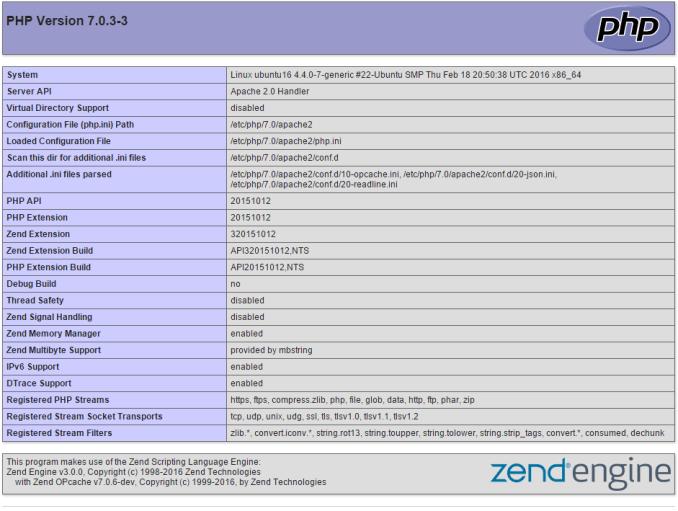 install-linux-anet-apache-mysql-php-lamp-stack-on-ubuntu-16-04-06