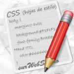CSS: SASS用法指南 (附视频)