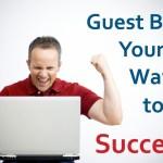 秘籍: 如何有效的增加网站的流量