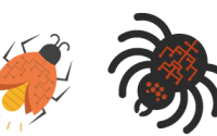JAVA:设计和实现一款轻量级的爬虫框架, JAVA爬虫, JAVA抓取页面, JAVA Crawler