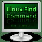 Shell: linux 批量替换文件内容及查找某目录下所有包含某字符串的文件(批量修改文件内容)