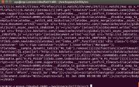 Python 网络爬虫:Urllib库的基本使用, requests不建议使用?