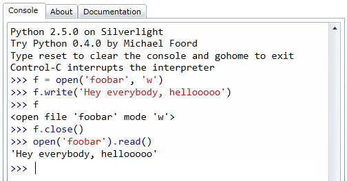 Python: 读写文本文件, read()、readline()、readlines(), 逐行读取,python操作文本