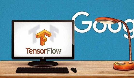 干货:史上最全的Tensorflow学习资源汇总