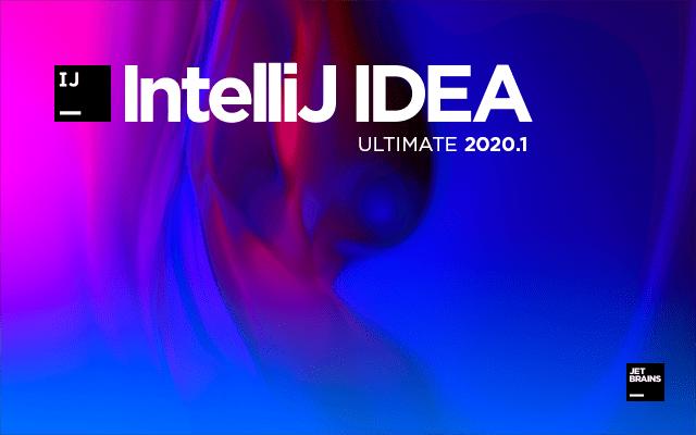 IntelliJ IDEA 2020.2 破解激活教程(亲测有效,可激活至 2089 年,持续更新~)
