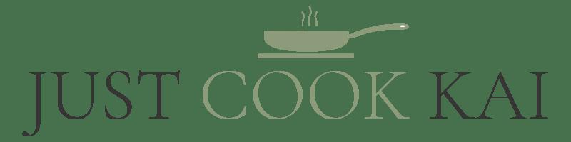 Just Cook Kai