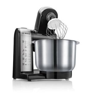 Bosch Stand Mixer