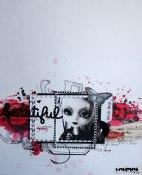 kouneli-sketch220