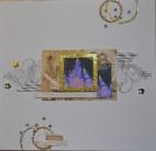 lilyscrap-sketch223