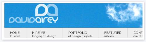 creative agencies in chennai