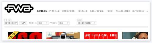 wordpress website developers in chennai