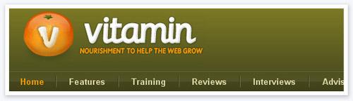 Web App developers in chennai