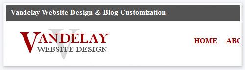 Webdesign companies in chennai