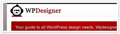 top 5 design company chennai