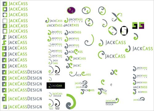 jackass design