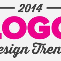 أفضل الشعارات لعام 2014  للاستلهام