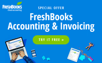 Best Accounting & Invoicing Software for Designers ...