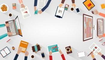 7 Web Design Tips - humritha