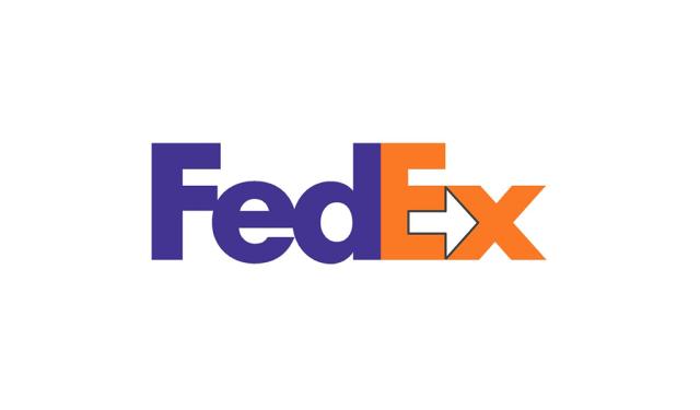 Best Company Logo Design Chennai