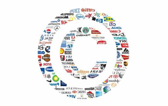 Business Logo Design Services Chennai